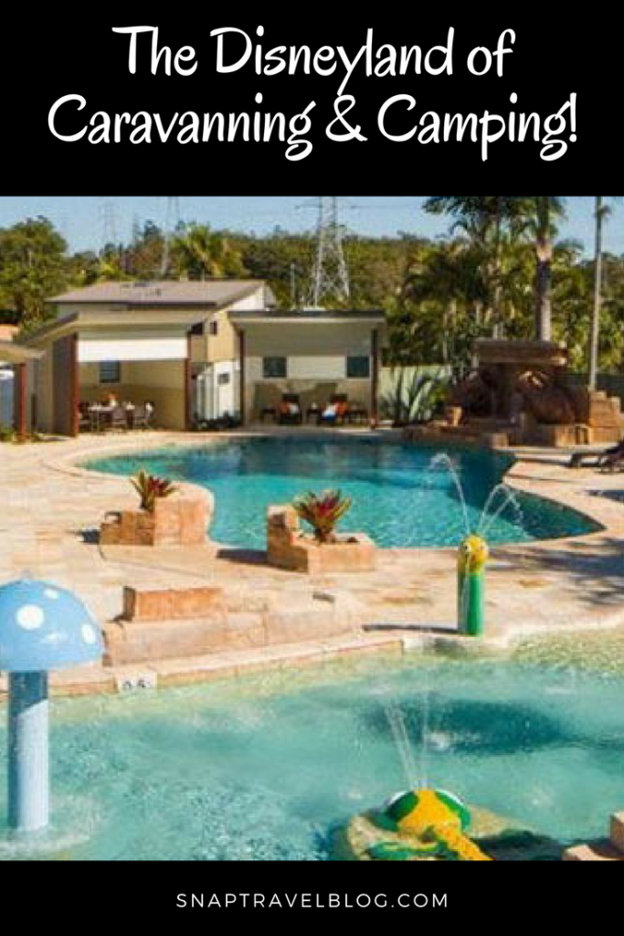 Brisbane Holiday Village have short or long term cabins. Tent sites for camping as well as powered or unpowered sites for caravans, motorhomes and RV's.