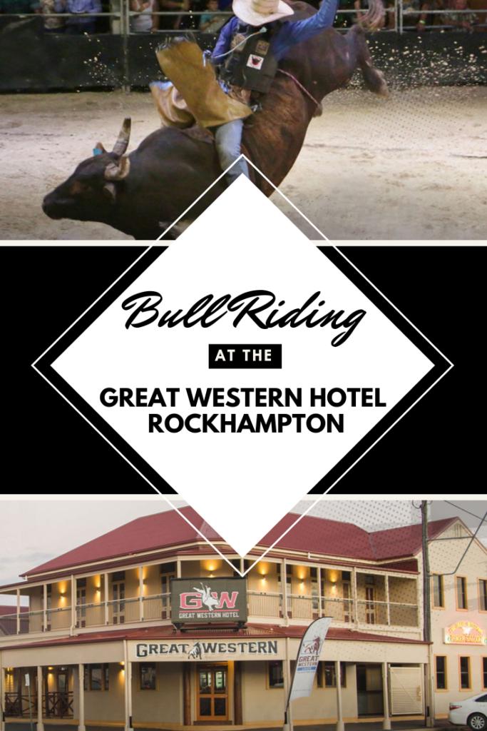 Fun things to do in Rockhampton - Snap Travel Blog